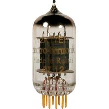 Electro Harmonix 12AT7 EH