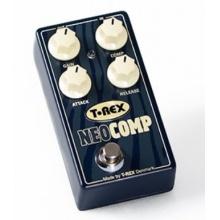 Neo Comp
