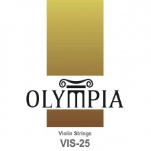 Olympia VIS25