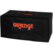 Orange OR15 Head Cover