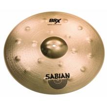 SAB 418BCX