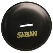 SAB 61001