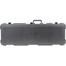 SKB Cases 1SKB-44AX Hardshell Case for Roland AX