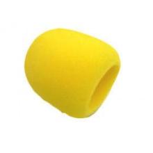 Superlux S 40 Pop filter Yellow
