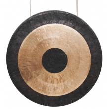 Terre Tamtam Gong 30cm