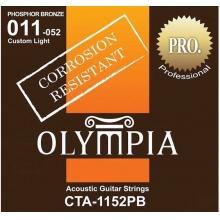 Olympia CTA 1152PB