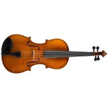 STRUNAL SCHÖNBACH Viola 3/90