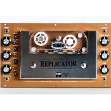 Replicator Studio Module