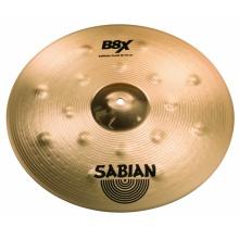 SAB 416BCX