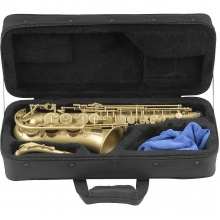 SKB Cases 1SKB-SC340 Alto Sax Soft Case