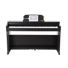 Smart piano The ONE Smart Piano - Matte Black