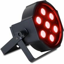 THRILL Compact PAR Mini LED