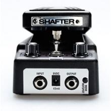 Shafter Wah