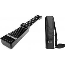 Zivix Jamstik Plus Smart Guitar SET