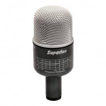 Superlux PRO-218A
