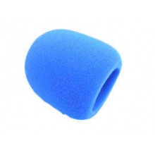Superlux S 40 Pop filter Blue