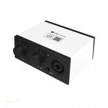 BANDLAB Link Digital Audio Interface