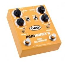 Mudhoney II