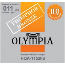 Olympia HQA1152PB