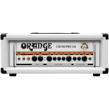 Orange Crush Pro 120 H