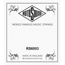 Rotosound RS 6003