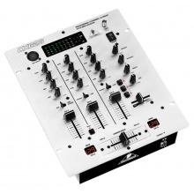 Behringer DX 626 PRO MIXER