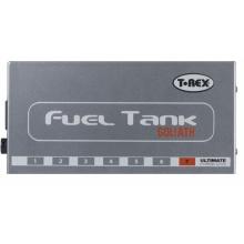 FuelTank Goliath