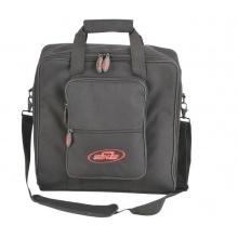 SKB Cases 1SKB-UB1515 Universal Mixer Bag 15x15x5