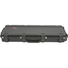 SKB Cases iSeries 61-note Narrow Keyboard Case