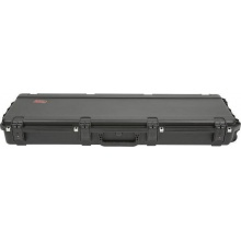 SKB Cases iSeries 76-note Narrow Keyboard Case
