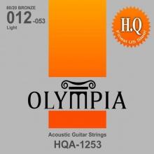 Olympia HQA1253