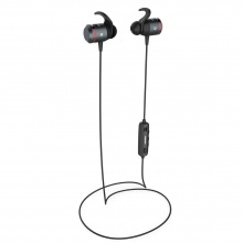 Jabees AMPSound Black-Red