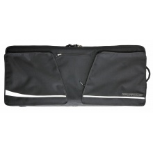 Madarozzo Elegant Keyboard Bag 61 Note