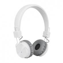 Sluchátka Bluetooth KRUGER & MATZ WAVE KM0625