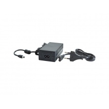 Adaptér napájecí 12V 5000mA V-TAC 23061