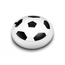 Disk AIR - fotbalový míč