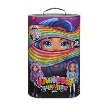 Poopsie Rainbow Surprises Duhová panenka, 2 druhy, vlna 2 (od 5 let)