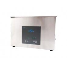 Čistička ultrazvuková HADEX BS1027B 27l