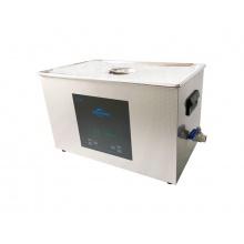 Čistička ultrazvuková HADEX BS820B 20l