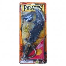 Sada pirátská (od 3 let)
