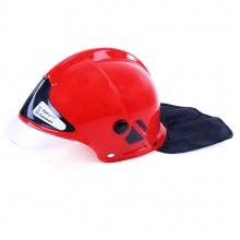 helma / přilba hasičská (od 3 let)