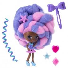 Candylocks cukrové panenky s vůní (od 5 let)