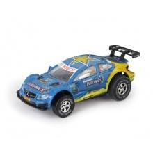Autíčko Darda - Mercedes-Benz- C Coupé DTM Paffet (od 5 let)