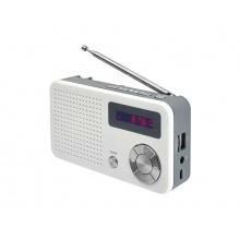 Rádio EMOS EM-213