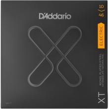 D'ADDARIO XTE1046