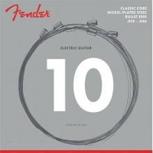 FENDER 3255L Classic Core Electric Strings