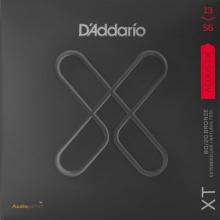 D'ADDARIO XTAPB1356