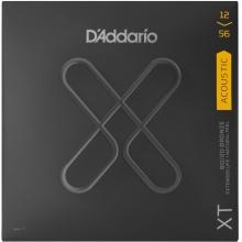 D'ADDARIO XTABR1256