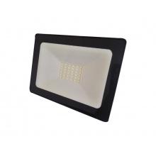 LED venkovní reflektor, 30W, 2400lm, AC 230V, RETLUX RSL 244