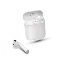 Sluchátka Bluetooth TWS T7R